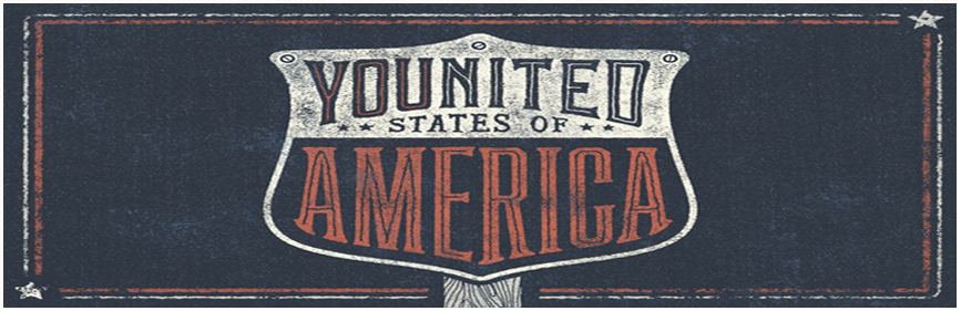 Younited State of America